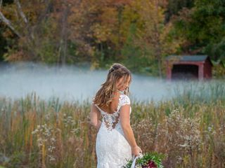 Jim Barbere Photography 2