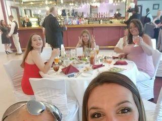 Pine Grove Banquet Hall 5