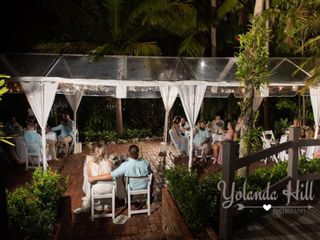 Audubon House & Tropical Gardens 3