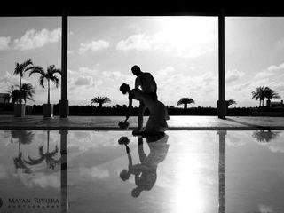Mayan Riviera Photography 2