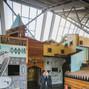 The New Children's Museum 8
