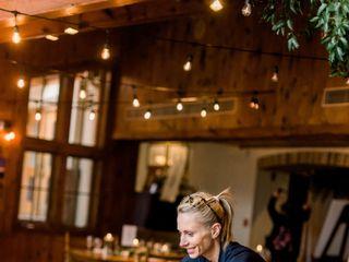 White Birch Weddings & Events 1