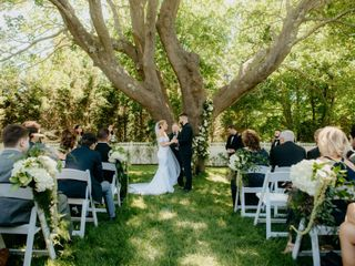 One Heart Personalized Ceremonies 7