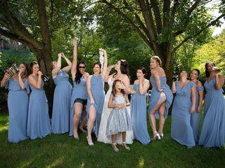 Brideside | Bridesmaid Dresses & Gifts 3