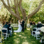 One Heart Personalized Ceremonies 16