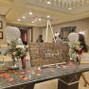 Sterling Ballroom at the DoubleTree by Hilton Tinton Falls - Eatontown 14