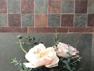 Kismet Flowers 7