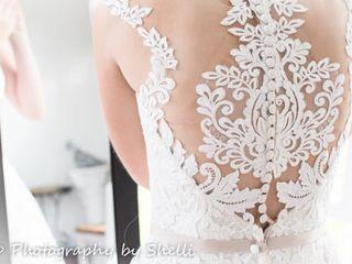 Special Moments Bridal Shop 2