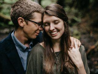 Brett & Jessica Photography 2