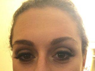 Lisa Barrios Makeup Artist 5