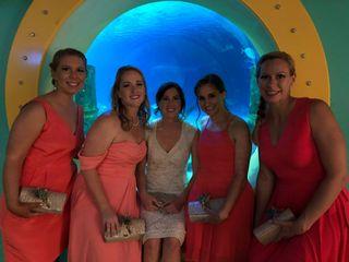 Adventure Aquarium 4