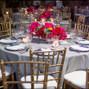 Talbot Ross Weddings & Events Puerto Vallarta 8