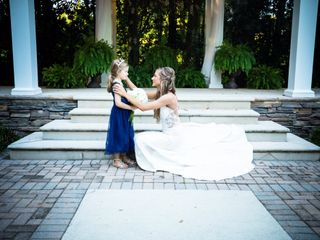 The Pros Weddings- Photography 4