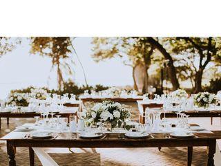 The Perfect Wedding Maui 2