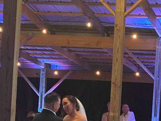 Woods & Weddings 5