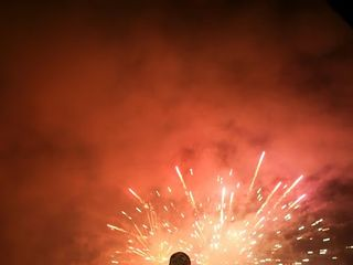 Captain Boom Fireworks LLC 3