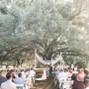 At Last Wedding + Event Design 11