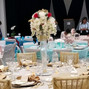 Rent Event Flowers 8