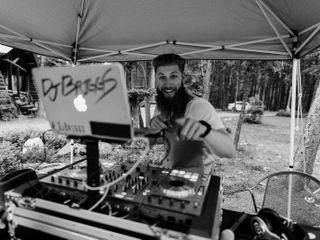 RMF Entertainment DJ Services 1