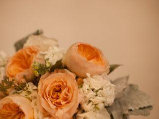 Fairytale Flowers 2