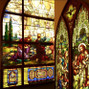 Halim Time & Glass Museum 6