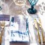 Ooh La La Weddings & Events 39