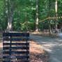 Camp Hidden Valley at Deer Creek Preserve 6