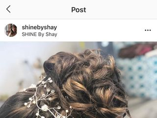SHINE By Shay 2