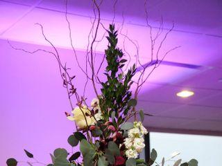 JP Parker Flowers 2