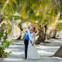 Happy People Wedding Planners & Design 6