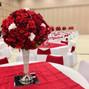 Wedding Elegance by Design 52
