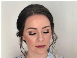 Destin Mobile Makeup Box 4