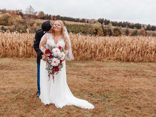 Kristina Sellers Photography LLC 5