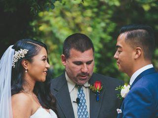 SXAI Weddings 7