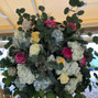 Lorraine's Flowers 11