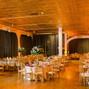 Clarendon Ballroom 12