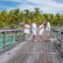 Bora Bora Photo & Video 20