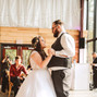 Burdoc Farms Weddings & Events 15