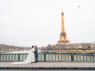 Paris Photographer Pierre Torset 5