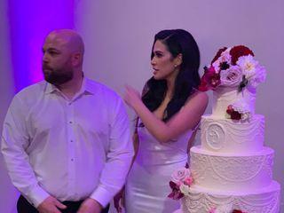 The Cake Guys 1