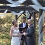 Monterey Bay Wedding Officiants 18
