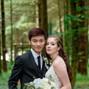 Chloe Nicole Weddings + Events 16