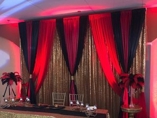 BYG Events by Asha 2