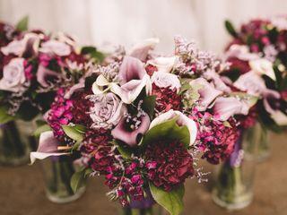 I Do...Flowers for You 1