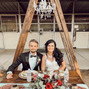 HG Weddings and Events 11