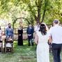Ceremony of Love 18