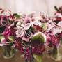 I Do...Flowers for You 8