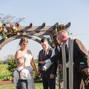 Weddings by Rev Doug Klukken 10