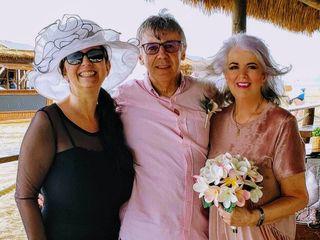 That Wedding Lady 1