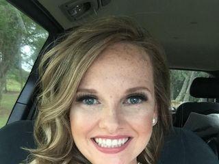 Jordan Nicole Makeup Artistry 1